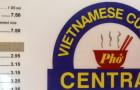 一人旅も大歓迎・ベトナム料理
