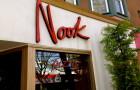 バンクーバー・ダウンタウンでカジュアルなイタリアンを食べるなら② 「Nook」