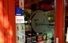 バンクーバー・ダウンタウンでカジュアルなイタリアンを食べるなら① Tavola