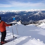 冬のカナダ旅行もオフシーズンならではの良さがたくさんあっておすすめ(有名観光地やカナディアンロッキーもほぼ貸切?)