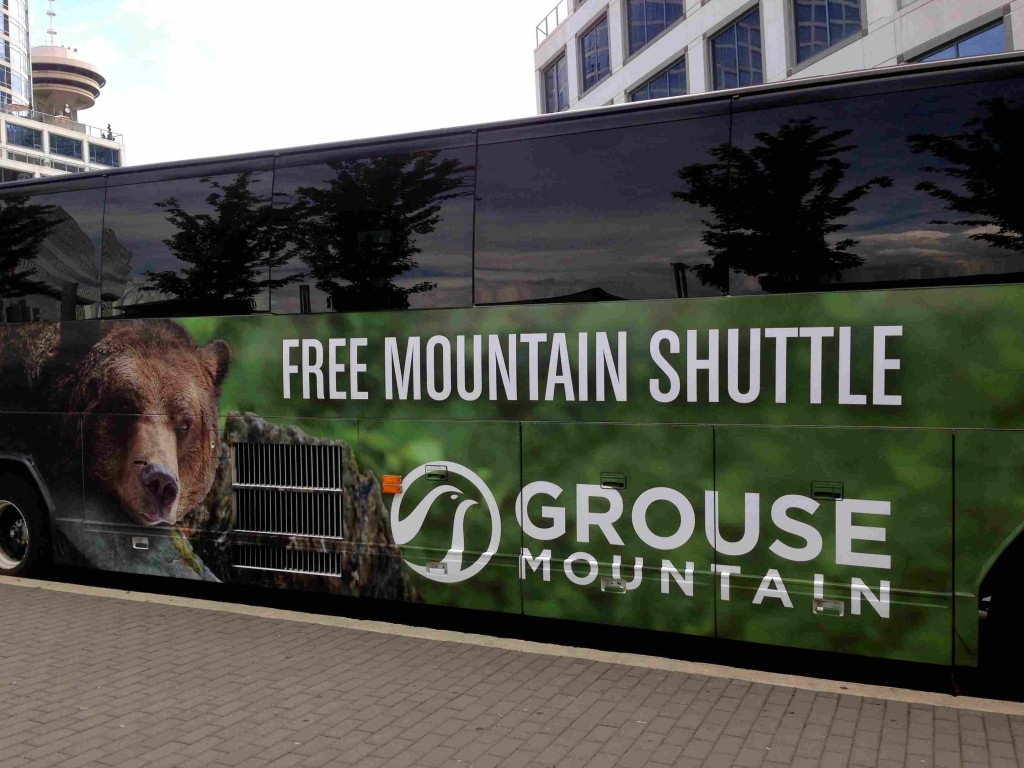 IMG_0116 grouse bus1 サムネイル.min