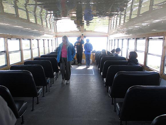 tundra-buggy-inside