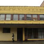 バンクーバー日本人街の名残③ マイカワデパート(Maikawa department)