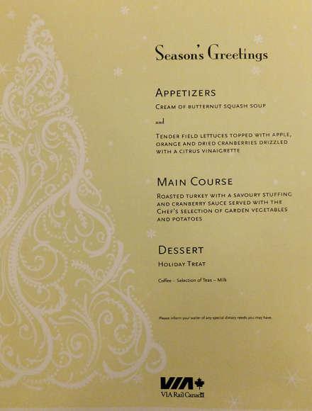 dining-car-season-menu