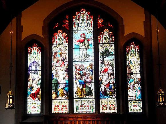 glass-church