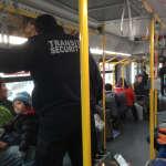 スカイトレインや市バスの不正乗車(キセル乗車)は絶対にダメ・罰金は173ドル