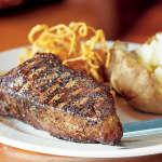 カナダ旅行でステーキを食べるなら地元で人気のステーキハウス「Keg」がおすすめ